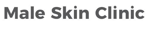 Birmingham Male Skin Clinic