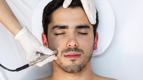Birmingham Laser & Facial Skin Clinic
